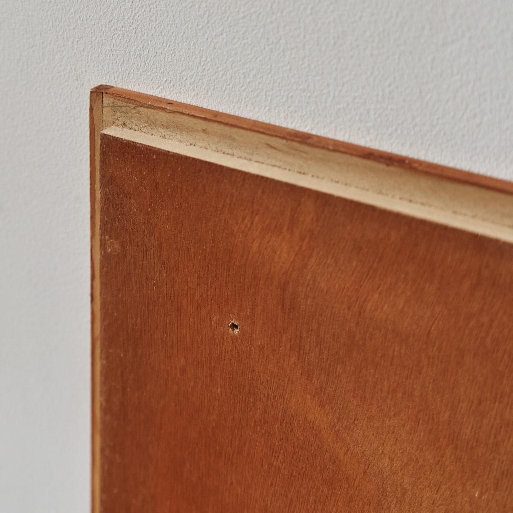 Maple Burl Veneer panels-137457