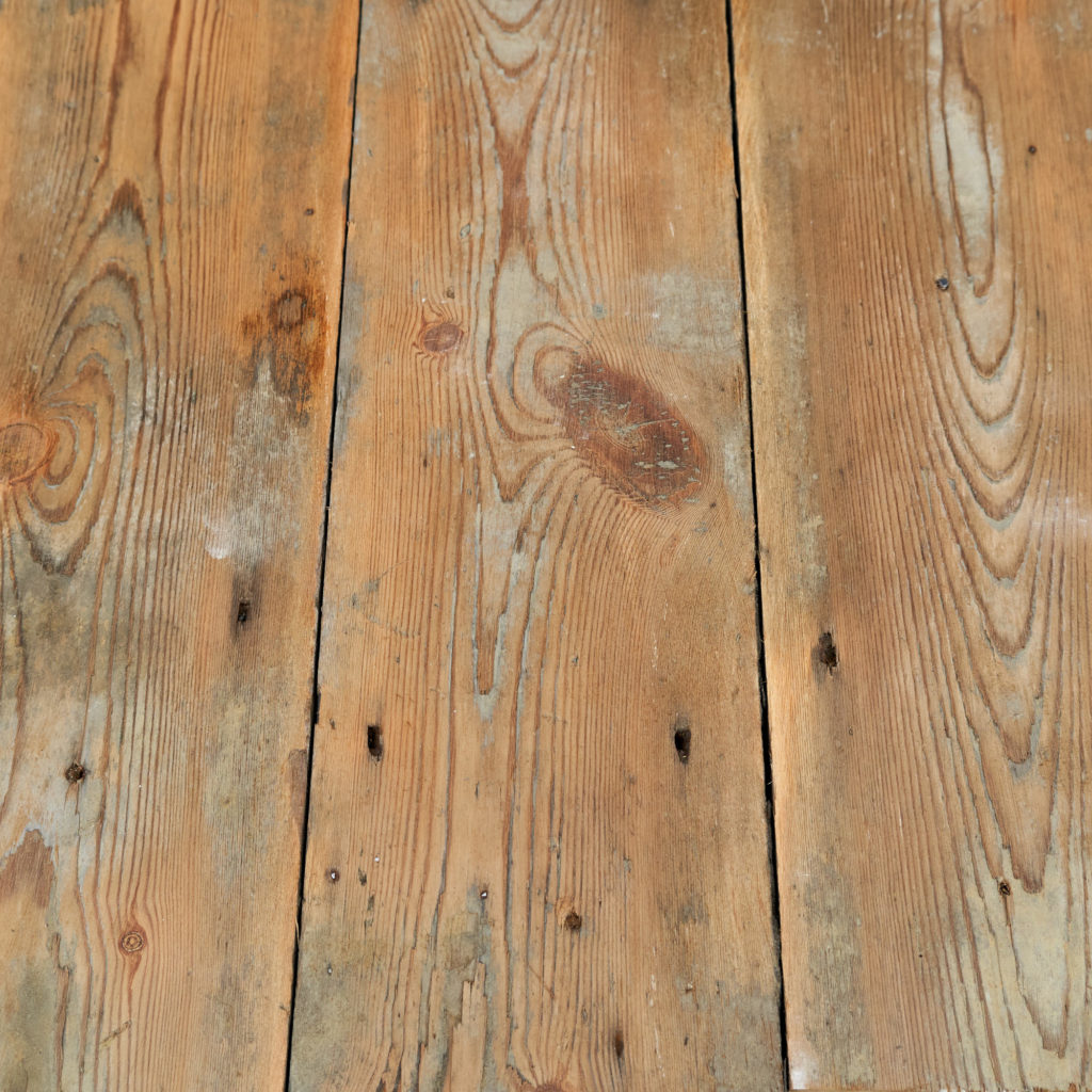 Reclaimed Double Groove Roofboard-137806