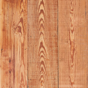 Reclaimed Georgian Pitch Pine Board-0