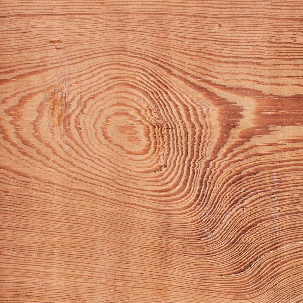 Reclaimed Georgian Pitch Pine Board-138011