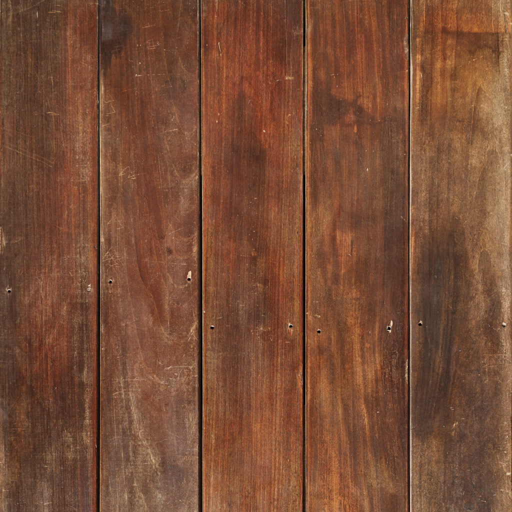 Reclaimed South American Sub Tropical Hardwood-0