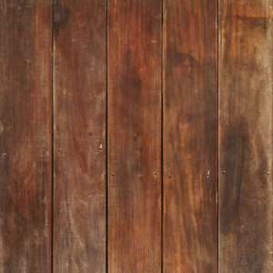 Reclaimed South American Sub Tropical Hardwood-0