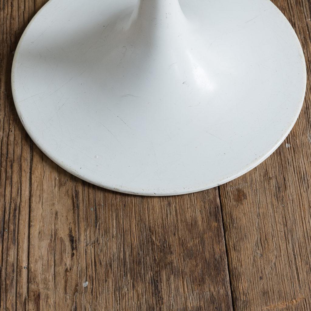 1960s Arkana tulip stool, -139338
