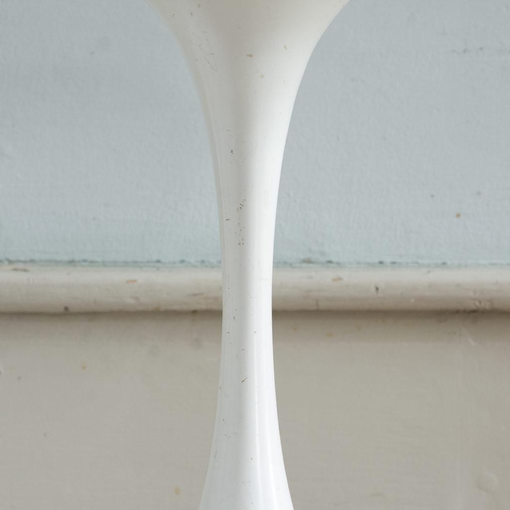 1960s Arkana tulip stool, -139336