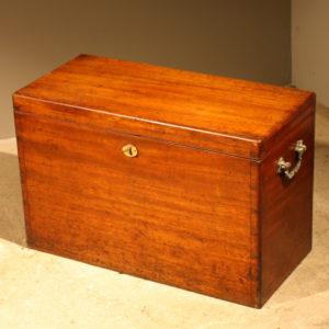 instrument case