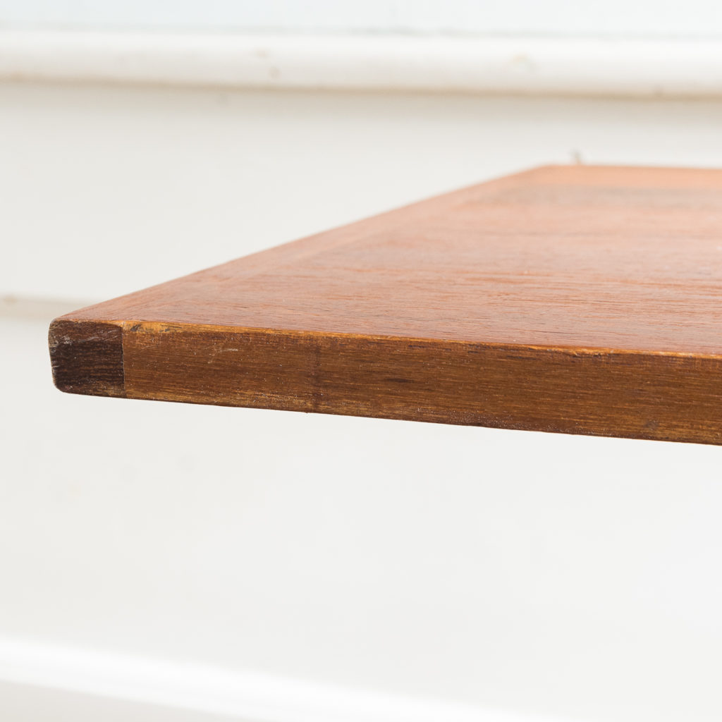 Made by LASSCO cafe table, -139720