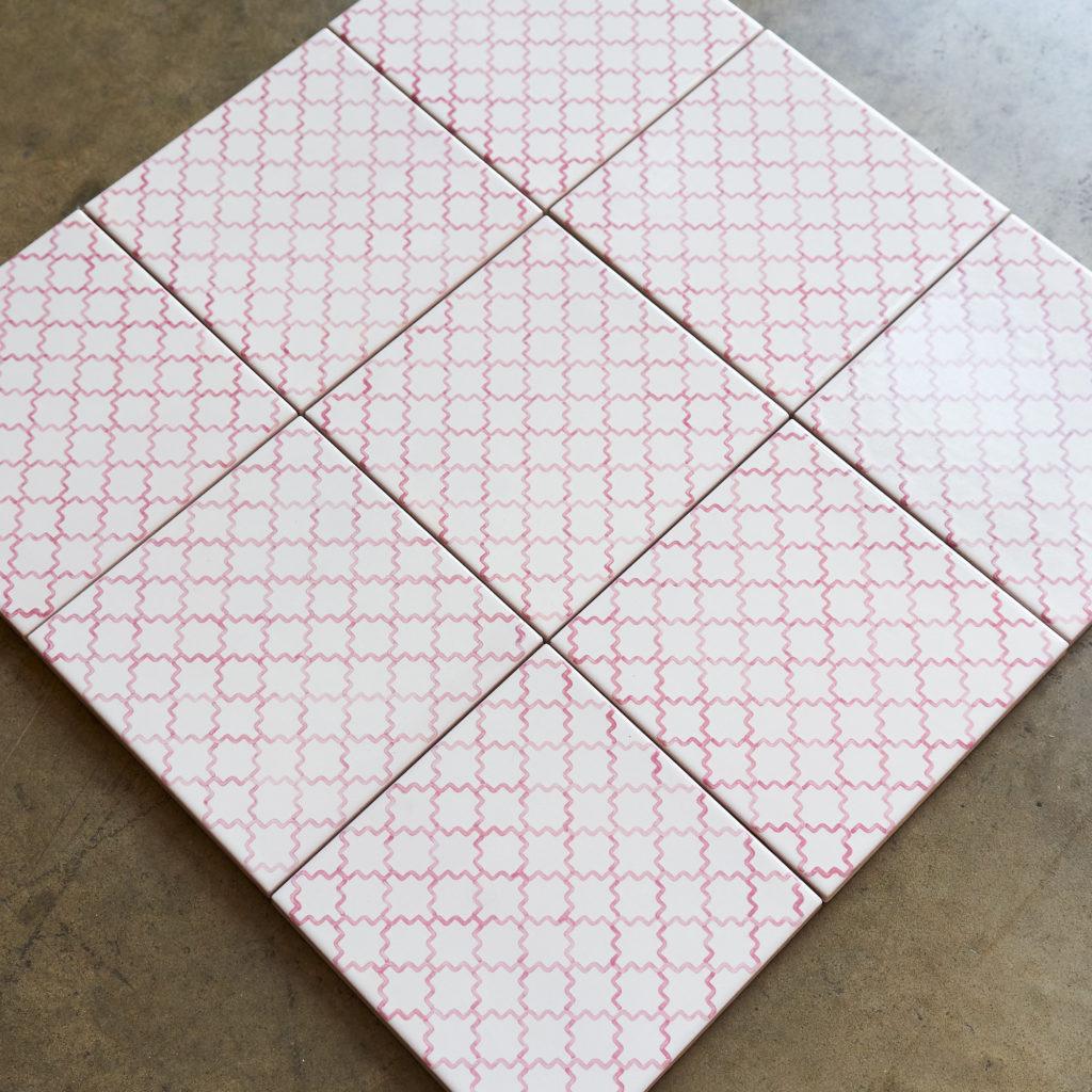 Made A Mano Komon Tiles-139625