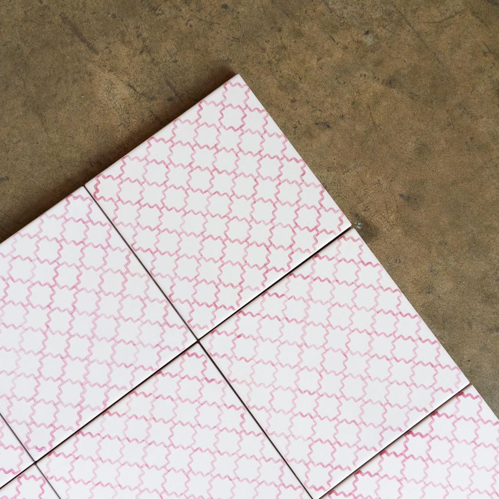 Made A Mano Komon Tiles-139626