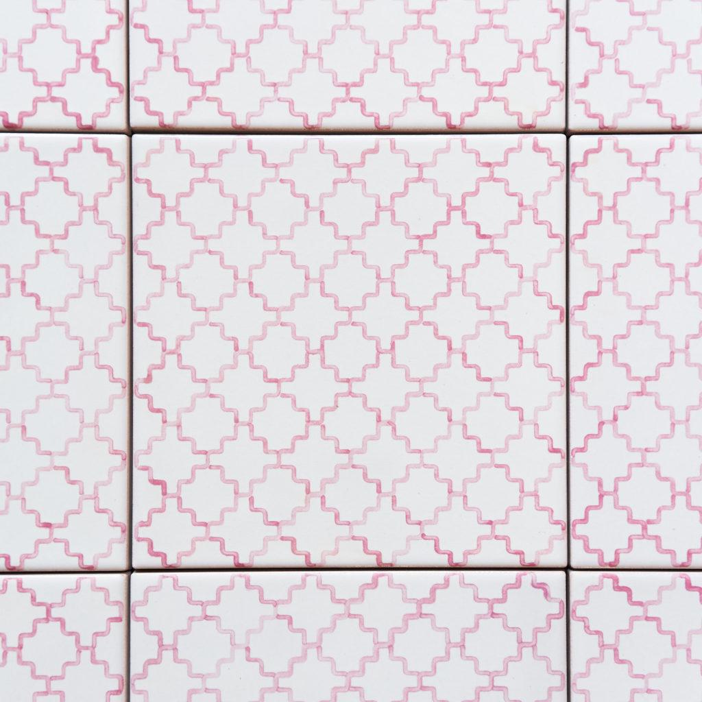 Made A Mano Komon Tiles-139627
