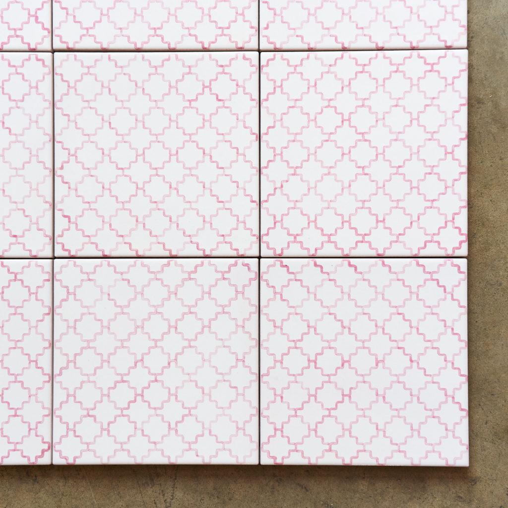 Made A Mano Komon Tiles-139628