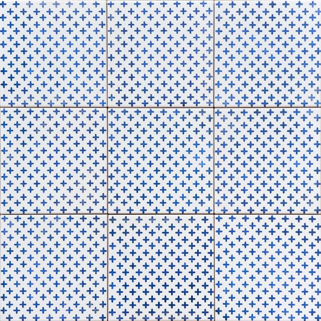 Made A Mano Komon Tiles-0