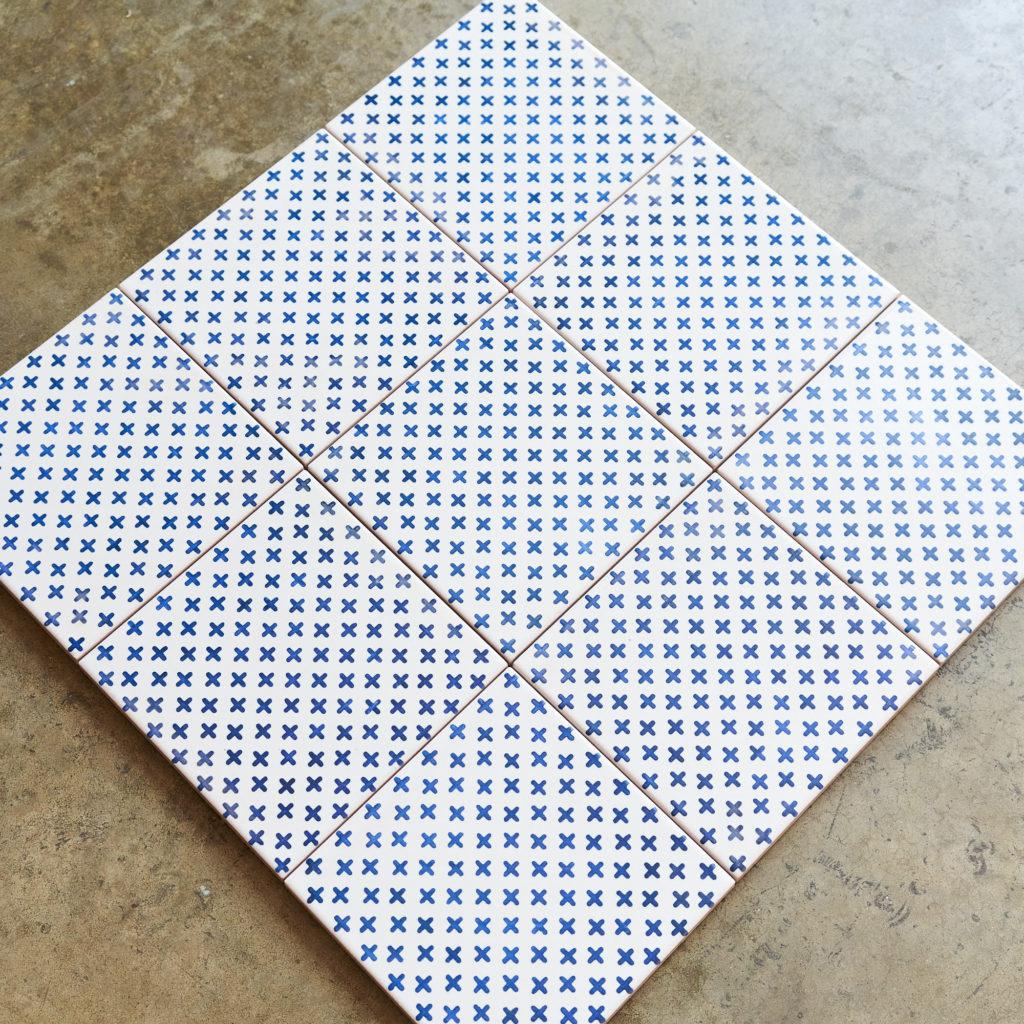 Made A Mano Komon Tiles-139638