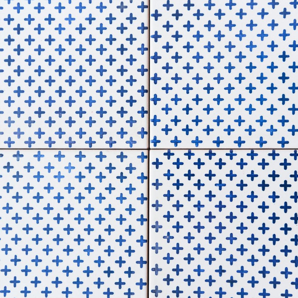 Made A Mano Komon Tiles-139636