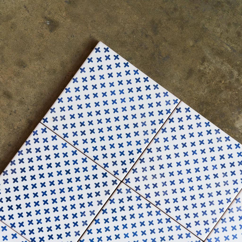 Made A Mano Komon Tiles-139639