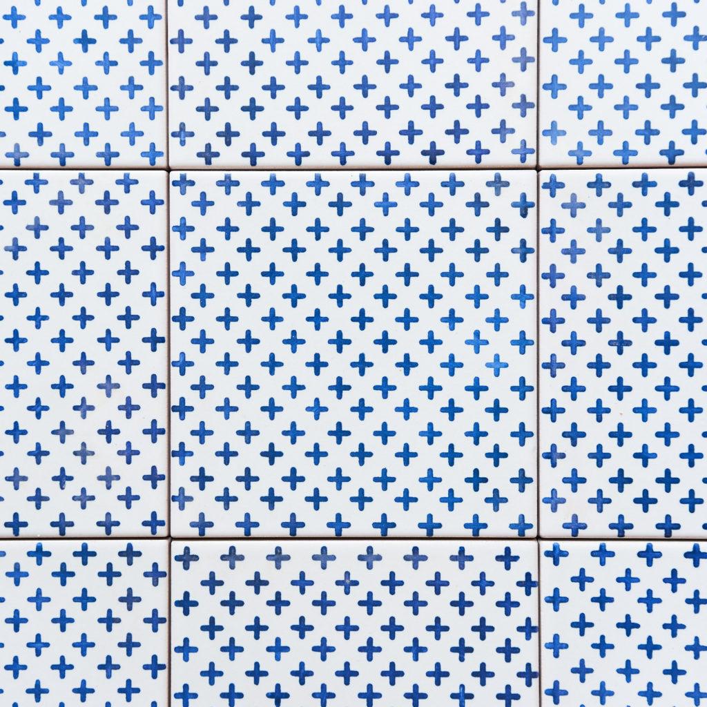 Made A Mano Komon Tiles-139640
