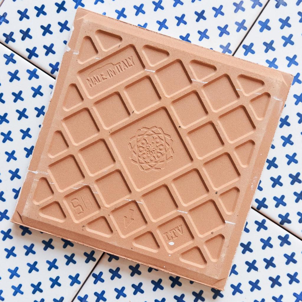 Made A Mano Komon Tiles-139641