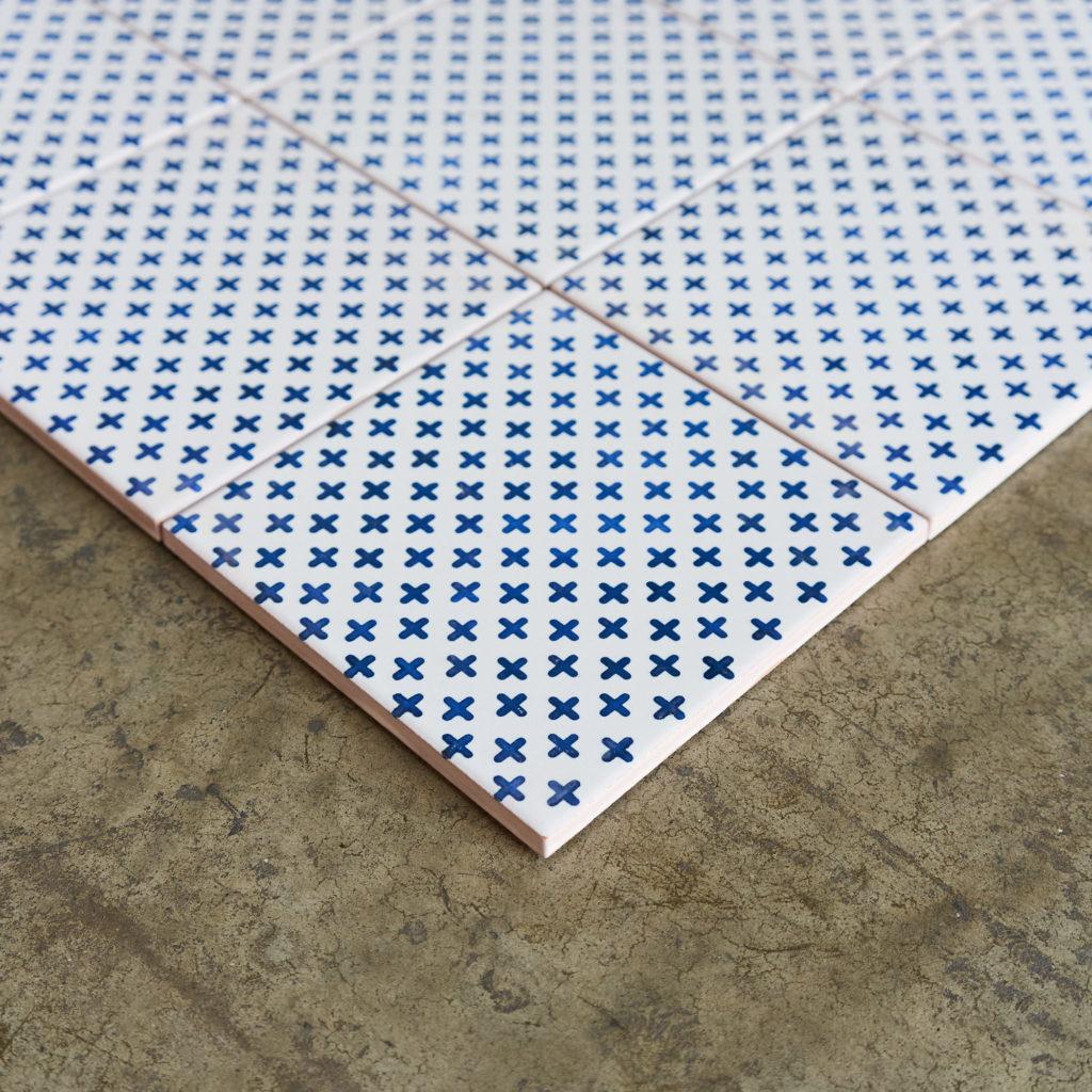 Made A Mano Komon Tiles-139642