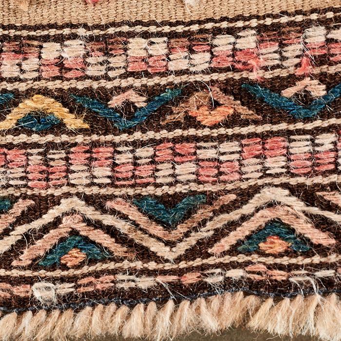 Textiles & Carpets