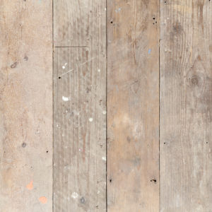 North Wales Pine reclaimed Victorian Floorboards