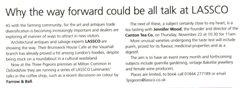 Antiques Trade Gazette 17 November 2012