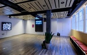 Sonos Studio LDN