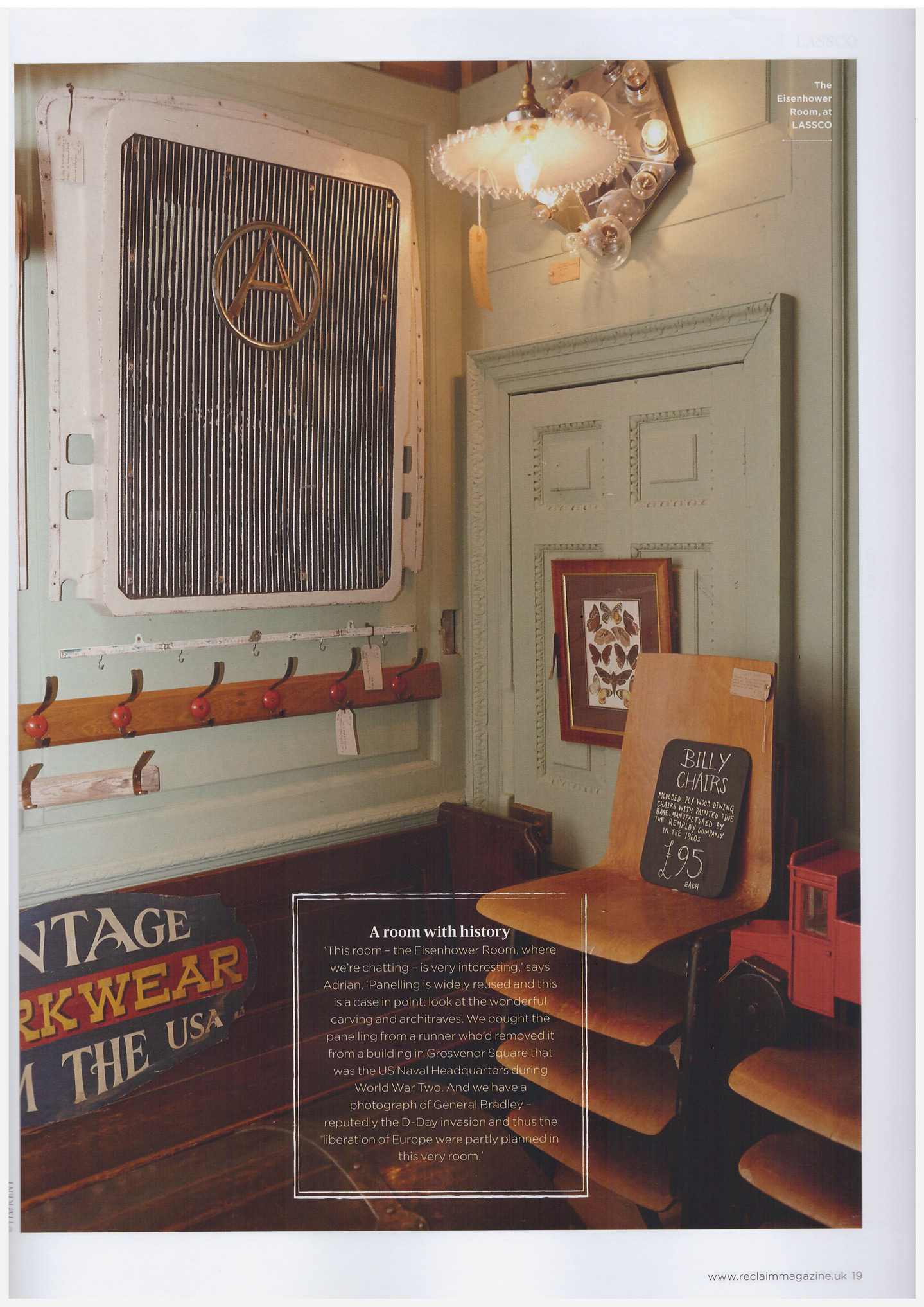 Reclaim-magazine-pg-19-web