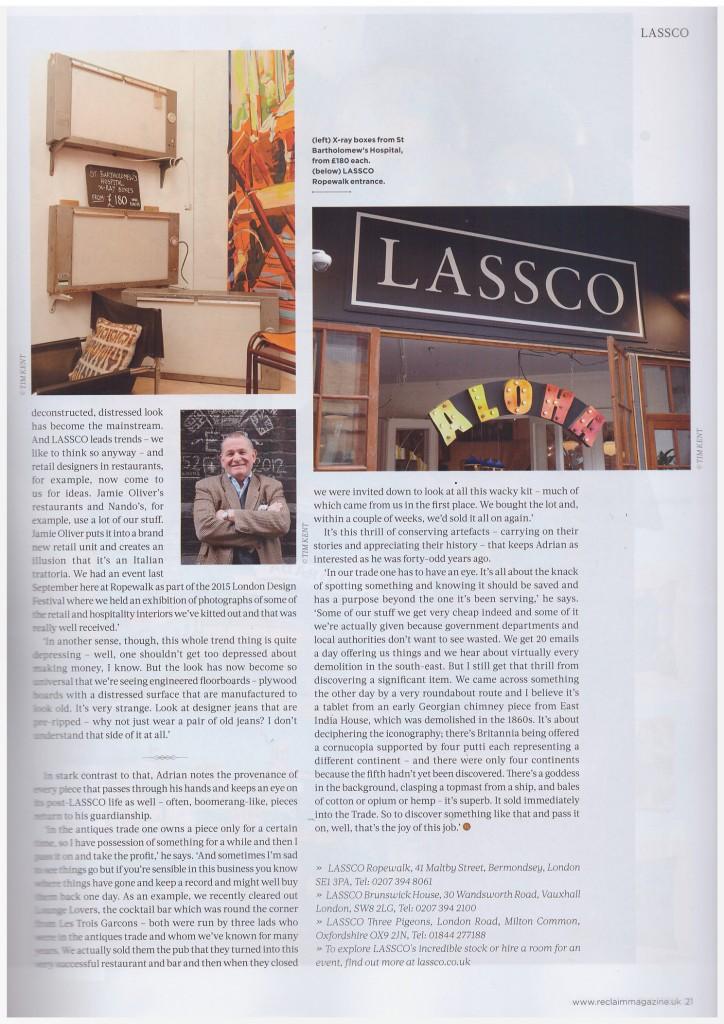 reclaim-magazine-pg-21-web