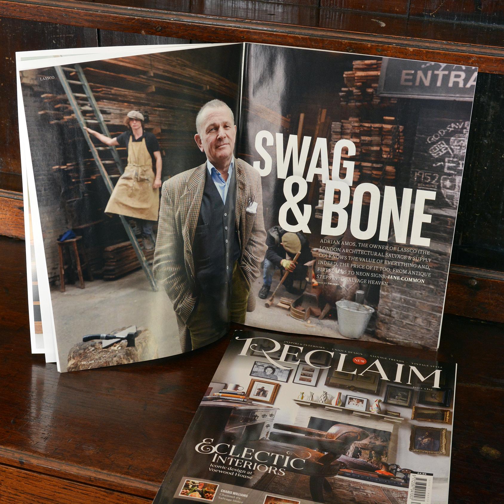 reclaim-magazine-web