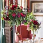 weddinge