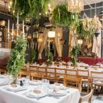 restaurant-(1-web)