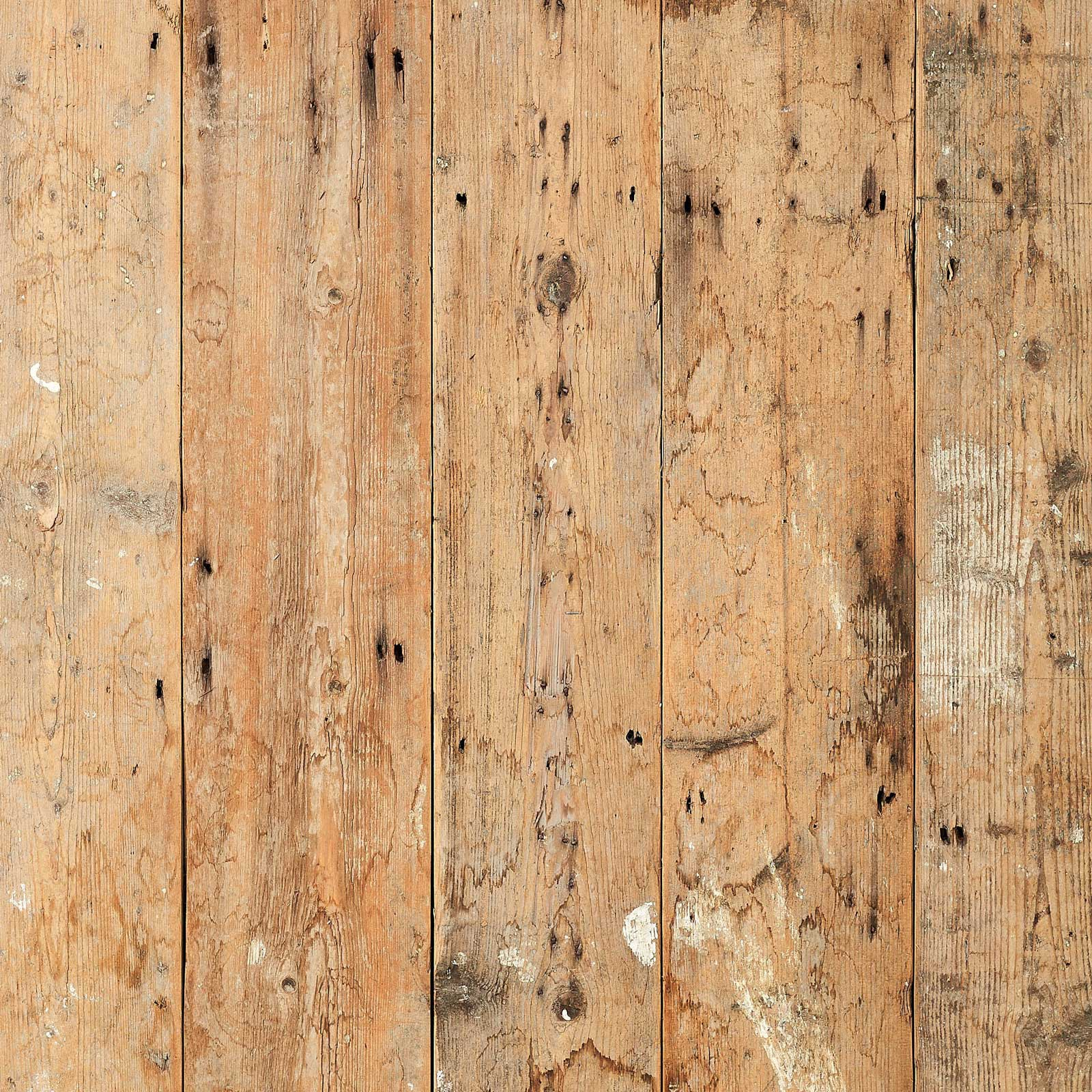 1 2 3 Pine Boards ~ From the ground up baltic pine flooring lassco