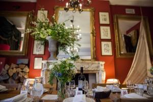 wedding table3